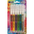 Dylusions - Paint Pens, Set #3, 6kpl
