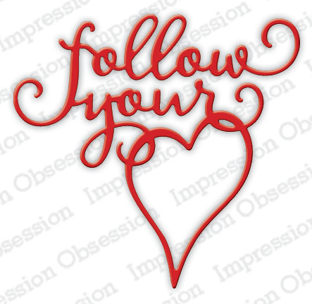 Impression Obsession - Follow Your Heart, Stanssi