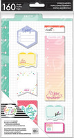 MAMBI - Happy Planner Sticky Notes, Faith