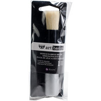 Finnabair - Art Basics Dabbing Brush, Medium