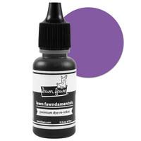 Lawn Fawn - Fawndamentals-täyttöpullo, Sugarplum