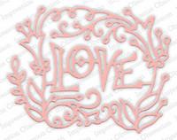 Impression Obsession - Love, Stanssi
