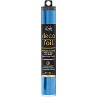 Deco Foil - Denim (T), 6