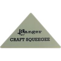 Ranger - Craft Squeegee, Kumilasta
