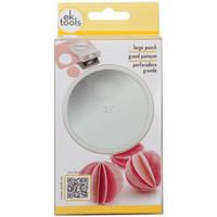 Ek Tools - Kuvioleikkuri, Circle 2,25