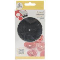 Ek Tools - Kuvioleikkuri, Circle 2,5