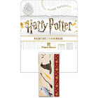 Paper House - Washi Tape, Harry Potter, Icons, Teippisetti, 2 rullaa