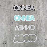 Stanssi, Onnea