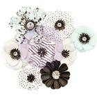 Prima Marketing -  Flirty Fleur Paper Flowers, Dreamer