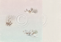 Pion Design - Winter Wonderland - Winter land