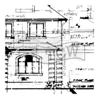 Sapluuna, Blueprint, 6