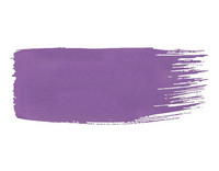 Prima Marketing - Finnabair Art Alchemy Impasto Paint, Wild Iris