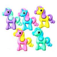 Dress It Up - Unicorn Squad, Koristenappisetti