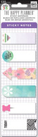 MAMBI - Happy Planner Sticky Notes Today