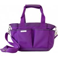 Gemini GO - Tote Bag, Säilytyslaukku