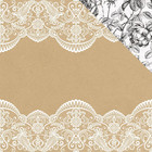 Kaisercraft - Everlasting Double-Sided Cardstock 12