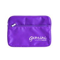 Gemini Junior - Säilytyspussukka leikkauslevyille