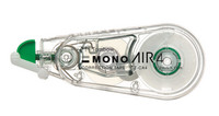 Tombow - MONO Air 4 Correction Tape, Korjausnauha, 4,2 mm