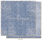Maja Design - Denim & Girls, Loose fit