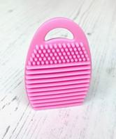 Taylored Expression - Blender Brushes Silikoninen puhdistusapuri