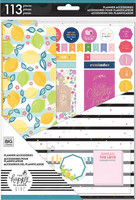 MAMBI - CLASSIC Happy Planner, Happy Hostess, Accessory Pack