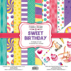 Fabrika Decoru - Sweet Birthday, 12
