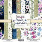 Fabrika Decoru - Night Garden, 12