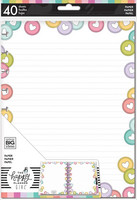MAMBI - CLASSIC Happy Planner, Planner Babe, Paperisetti