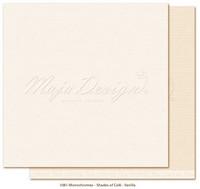 Maja Design - Monochromes - Shades of Café - Vanilla
