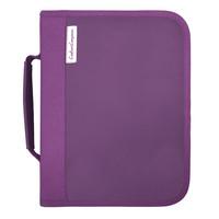 Crafter's Companion - Die & Stamp Storage Folder Small, Säilytyslaukku