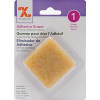 Xyron - Adhesive Eraser, pyyhekumi liimatahroille
