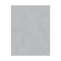 Hero Arts - Abstract Graphic, Stanssi