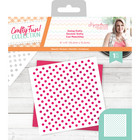 Crafter`s Companion - Sara Signature Collection Crafty Fun, Sapluuna 6