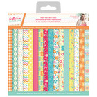 Crafter`s Companion - Sara Signature Collection Crafty Fun, Paperikko 6