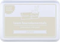 Lawn Fawn - Dye Ink, Jellyfish, Leimamustetyyny (permanent)