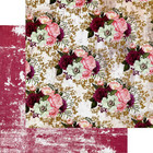 Prima Marketing - Pretty Mosaic, Lovely Clusters, 12
