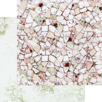 Prima Marketing - Pretty Mosaic, 12