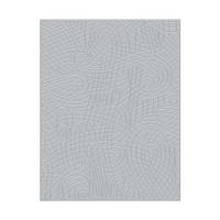 Hero Arts - Lines And Swirls Texture, Stanssi