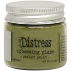 Tim Holtz - Distress Embossing Glaze, Peeled Paint (T), 14g