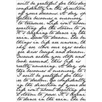 Kaisercraft - Background Script, Leima