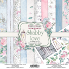 Fabrika Decoru - Shabby Love, 12