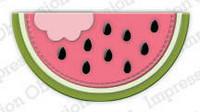 Impression Obsession - Melon Slice, Stanssisetti