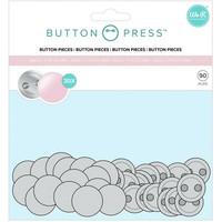 We R - Button Press Refill Pack, Small