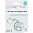 We R - Button Press Keychain Kit