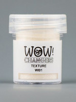 WOW!-kohojauhe, Changers, Texture, 15ml