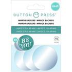 We R - Button Press Mirror Kit