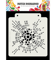 Dutch Doobadoo - Kialo, Sapluuna