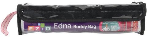 Totally-Tiffany - Easy To Organize Buddy Bag, Edna, Säilytyslaatikko