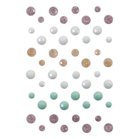 Prima Marketing - Sugar Cookie By Frank Garcia, Say It In Crystals, 48 osaa