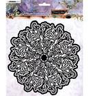 Studio Light - Jenine's Mindful Art Mask Time to Relax, Maski, nr.07